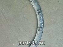 накладка арки передняя правая